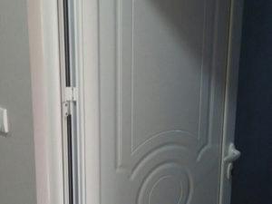 vrata-u-aluminijumskom-stoku-020