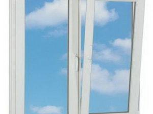 prozori05