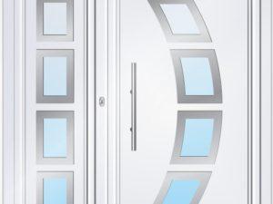 ulazna vrata13